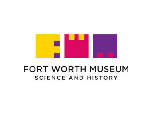Fort Worth Museum of Science & History - Colton Woolford
